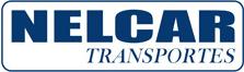 NELCAR Transportes e Logística